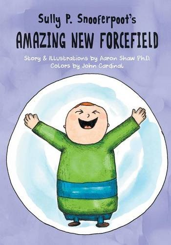 My Second Crazy Picture Book for Kids is Out!