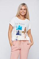 tricouri-femei-online-starshiners11