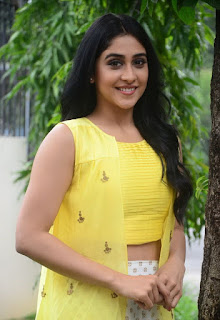 Regina Cassandra September 15 2016 07.jpg