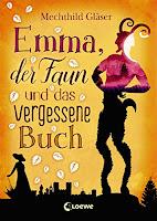https://www.amazon.de/Emma-Faun-das-vergessene-Buch-ebook/dp/B01MQU9WXU