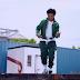 VIDEO : MADEE - JOKA LA KIBISA (Official Video) | DOWNLOAD Mp4 SONG
