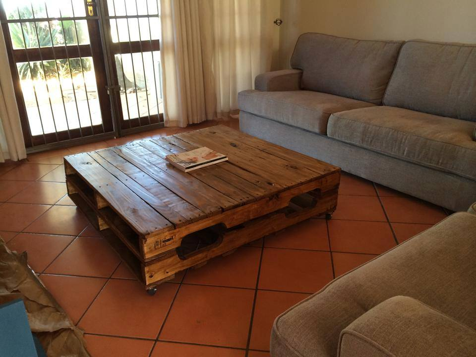 This Compact Square Coffee Table Would Really Be Rocking For Cozy Living Room Interior Low Height And A Wide Top Area Are Just To Create Great Fun