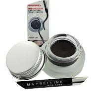 Eyeliner ürün yorumu,