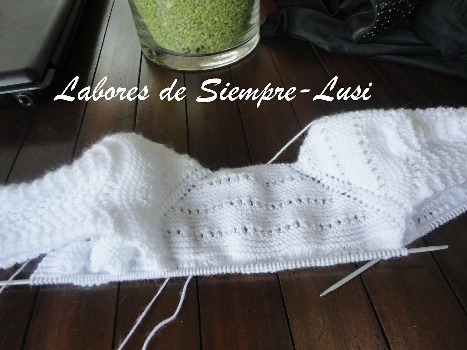 Comprar Ofertas Platos De Ducha Muebles Sofas Spain Jersey  # Muebles Punto Paso