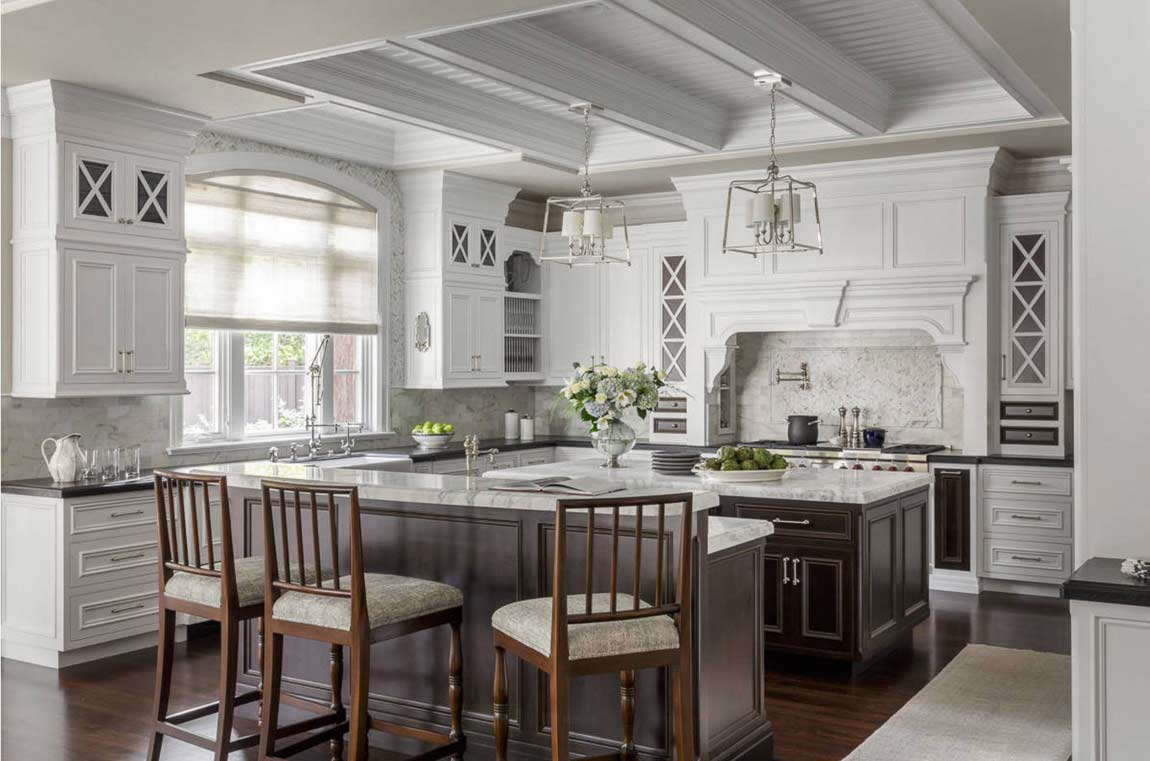 The Best Ikea Kitchen Catalog 2019 Design Ideas And Colors. Best Kitchen Design Pictures. Chinese Kitchen Design. Brand New Kitchen Designs. Designs Of Kitchen Tiles