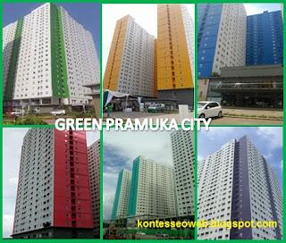 "<img src=""https://2.bp.blogspot.com/-vEdOSNGWUoA/WBsK4EArIjI/AAAAAAAABvY/Zh1U2NPFZNYAvLeIJARumvmZChCBFBgZACLcB/s1600/Green%2BPramuka%2BCity.jpg"" alt=""Green Pramuka City"">"
