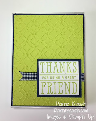 https://diannescards.com/2018/03/window-shopping-…mping-on-tuesday/