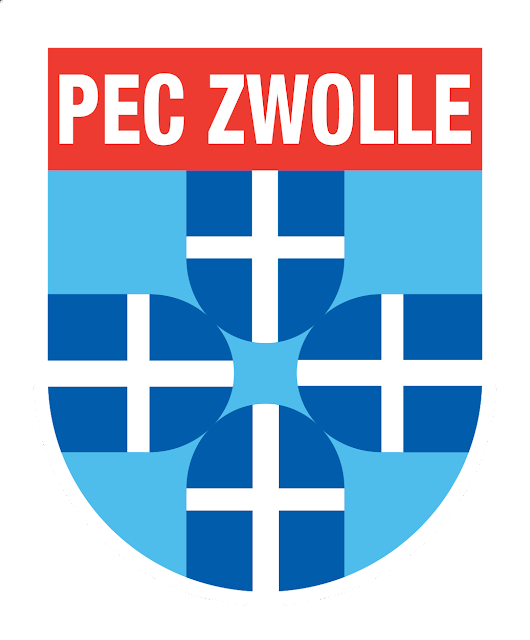 download logo pec zwolle nederland football svg eps png psd ai vector color free #eredivisie #logo #flag #svg #eps #psd #ai #vector #football #free #art #vectors #country #icon #logos #icons #sport #photoshop #illustrator #nederland #design #web #shapes #button #club #buttons #zwolle #app #science #sports