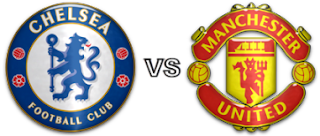Chelsea VS Manchester United Watch Live Stream, HD, Match | Live Online TV