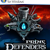 Prime World Defenders Free Download PC Full Version
