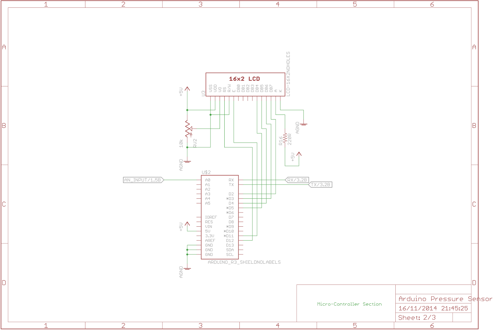 Level Switch Further 3 Wire Transmitter Wiring Diagram On Pressure