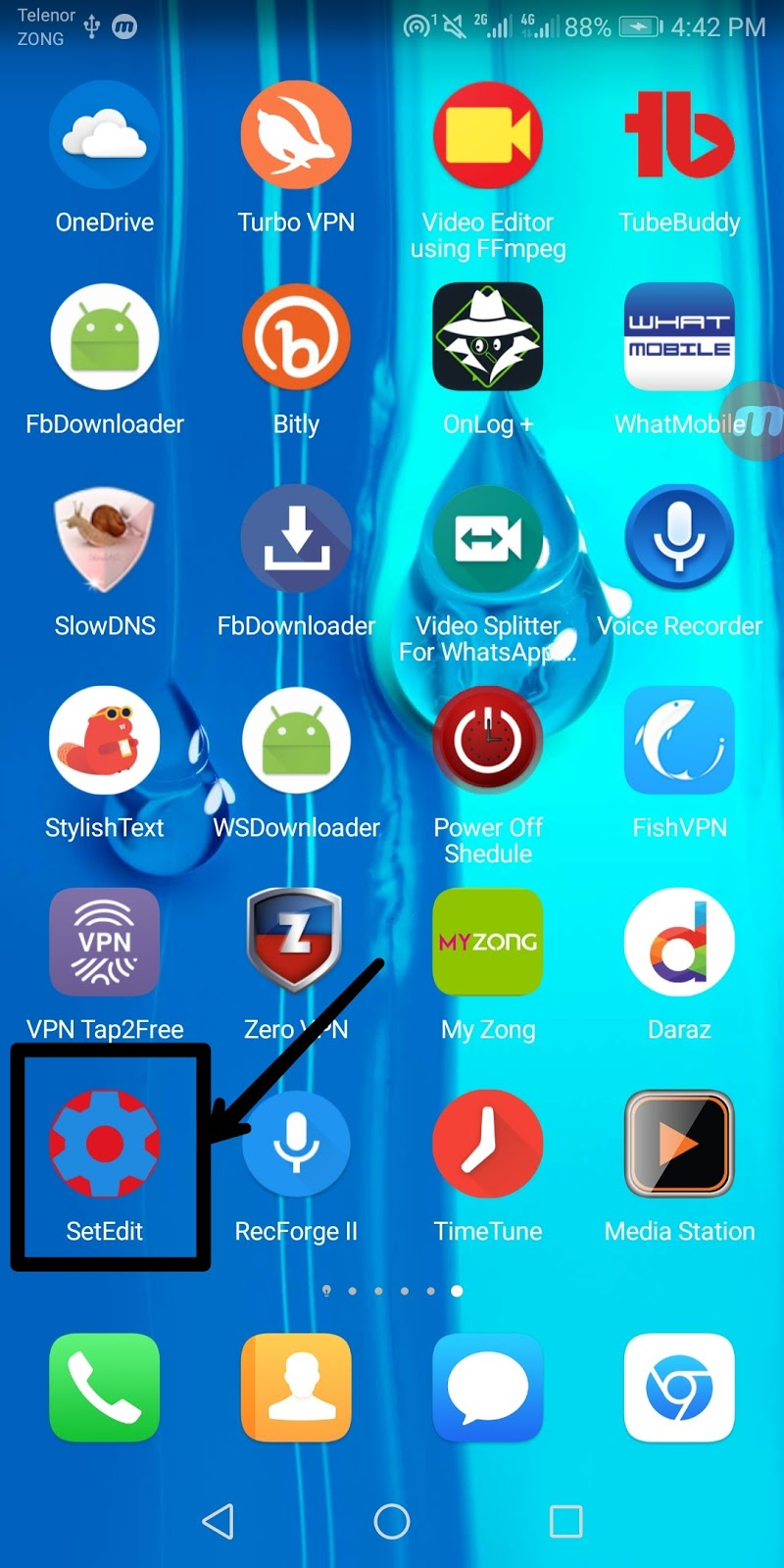 How to Enable 4G/LTE only Mode In Mobile Phone? - FreeTricks