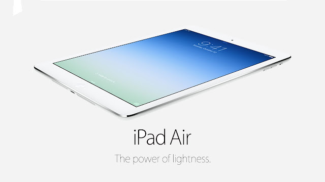 iPad Air video converter