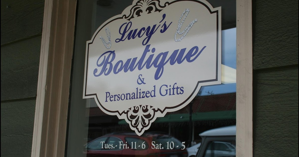 Derbyshire Life In Tryon Nc Landrum Sc Lucy S Boutique