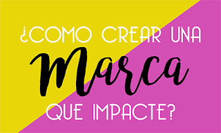 CURSO-CREA-MARCA-IMPACTE