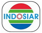 Lowongan kerja PT Indosiar Visual Mandiri TV Swasta