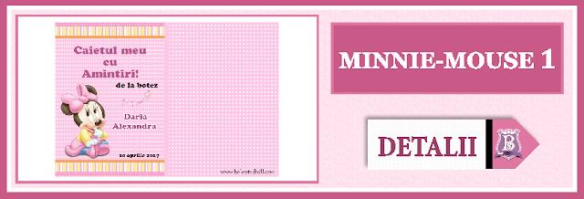 http://www.bebestudio11.com/2017/04/caietul-cu-amintiri-botez-minnie-mouse-1.html