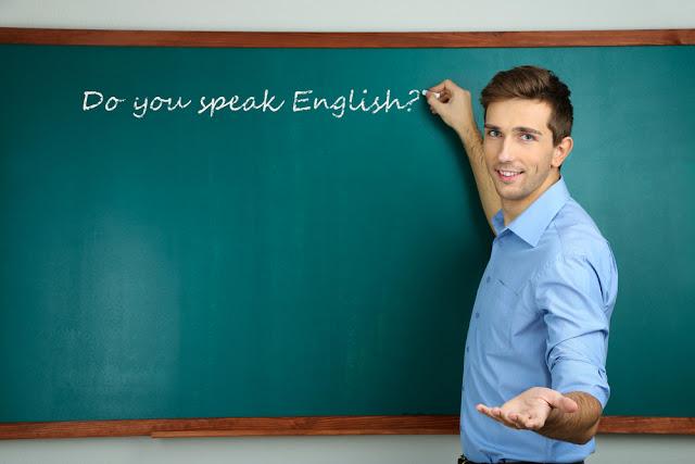 Yabancı Dil Öğrenmenin En Kolay Yolu : Youtube