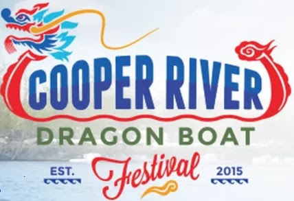 Dragon Boat Races - Update!