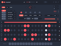 Download Audiomodern Playbeat Full version for free