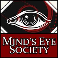 https://www.mindseyesociety.org/