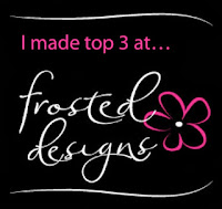http://www.frosteddesigns.blogspot.ca/2015/09/metalmetallics-top-3-and-winner.html