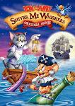 Tom Và Jerry: Nỗi Sợ Hãi Của Tom - Tom And Jerry In Shiver Me Whiskers