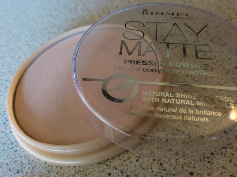 rimmel-stay-matte-powder