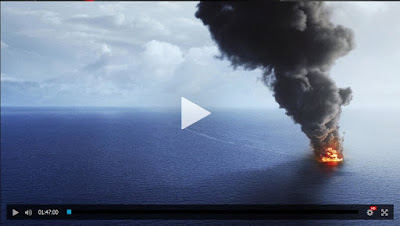 Deepwater Horizon 2016