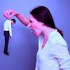 Untuk Istri, Jangan Sekali kali Mengabaikan Perintah Suami