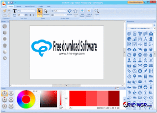 Sothink Logo Maker Pro 4.4 Build 4625 Full Version