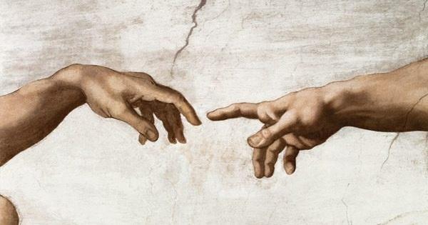 Descubra lo que le ocurre a su cerebro si cree en Dios