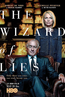 The Wizard of Lies<br><span class='font12 dBlock'><i>(The Wizard of Lies)</i></span>