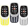 Nokia 3310 2017 Terbaru, Spesifikasi Dan Harga. Mau Bernostalgia? Silakan Ambil