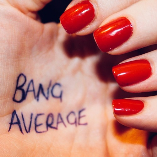 Saytr Play Unveil New Single 'Bang Average'