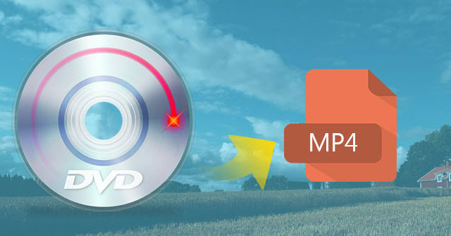 How to convert any DVD to MP4 video using WinX DVD Ripper Platinum