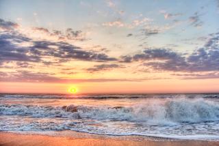 Caribe Condominium For Rent in Orange Beach AL