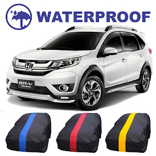 http://www.autocovermobil.com/2018/06/cover-mobil-outdoor-waterproof.html