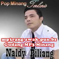 Naldy Piliang - Manganggam Janji (Full Album)