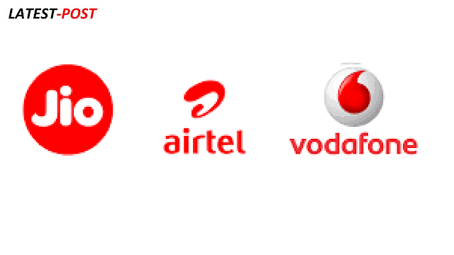 Vodafone's new plan will now get 235GB data, Jio and Airtel challenge