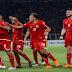 [VIDEO] CUPLIKAN GOL Persija Jakarta 1-0 Song Lam Nghe An: Dramatis! Addison Pahlawan Macan Kemayoran
