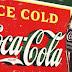 21 Ejemplos de publicidad vintage