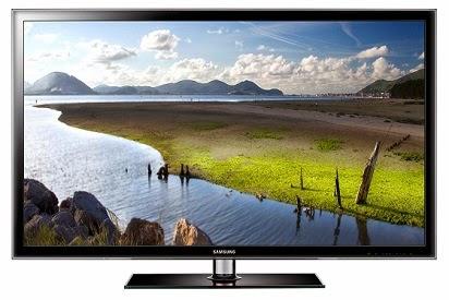 Harga Tv Samsung Led 32 Inch Series 4 4000 The Emoji