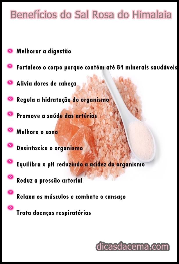 Celulite -dicas-para- reduzir-naturalmente6