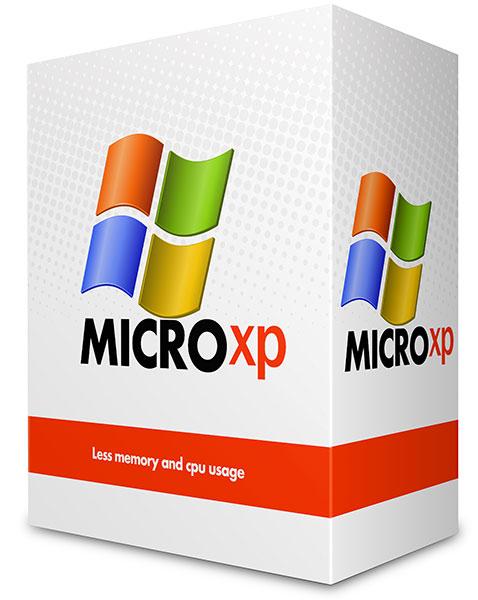 Windows XP Pro 0 82 MICRO - Karan PC
