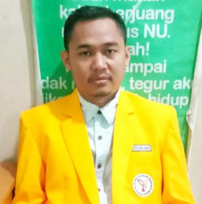 Isu Mafia Tanah Di Pantura Tangerang Coreng Nama Baik Wilayah