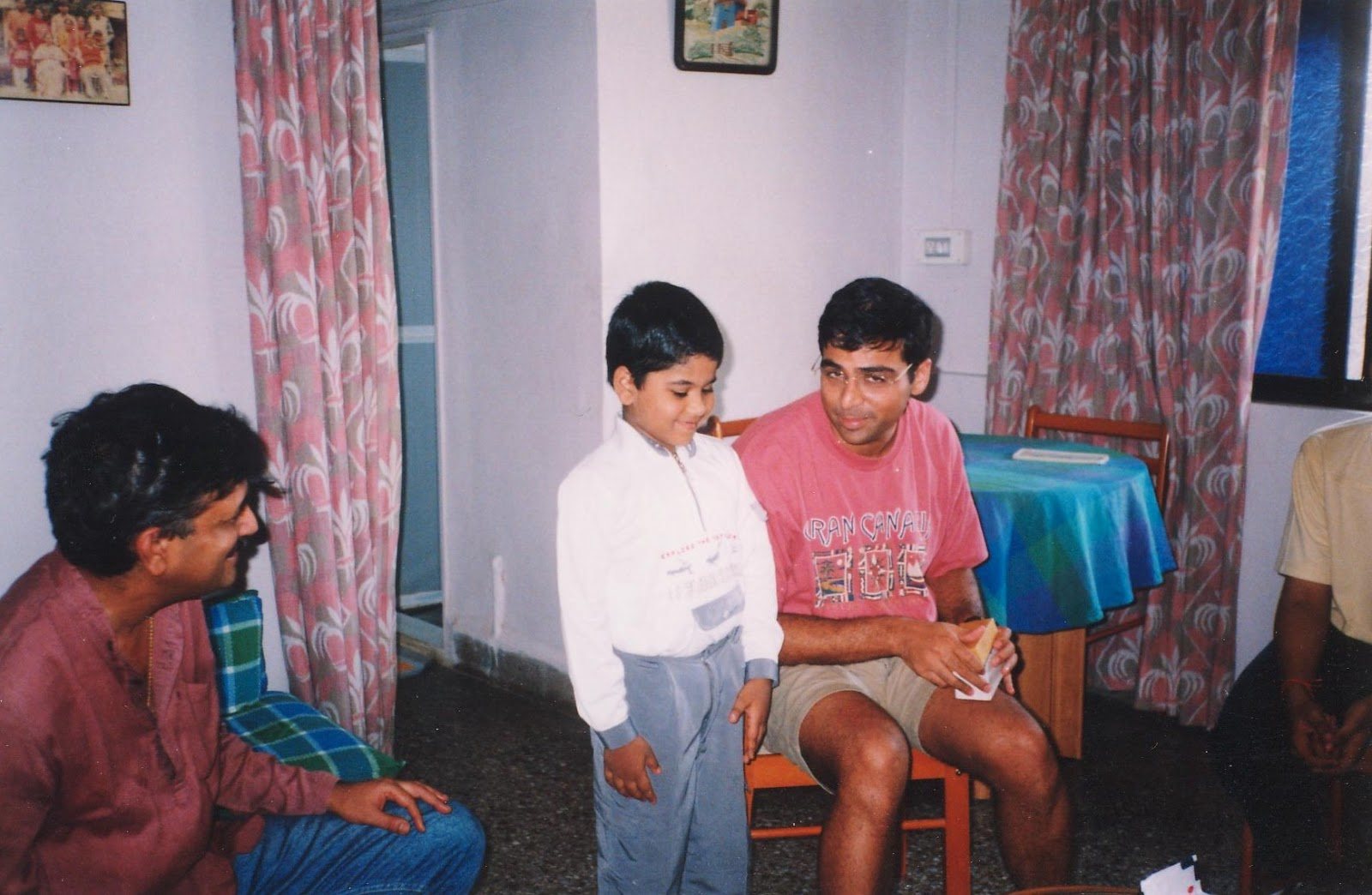 Suresh Raina With Family Related Keywords - Suresh Raina ...