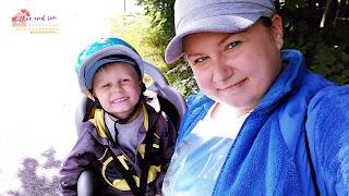 Jak wybrać odpowiedni fotelik rowerowy dla dziecka?