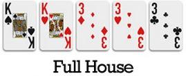 Full House / Polo