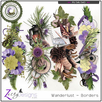 https://www.digitalscrapbookingstudio.com/personal-use/element-packs/wanderlust-borders/